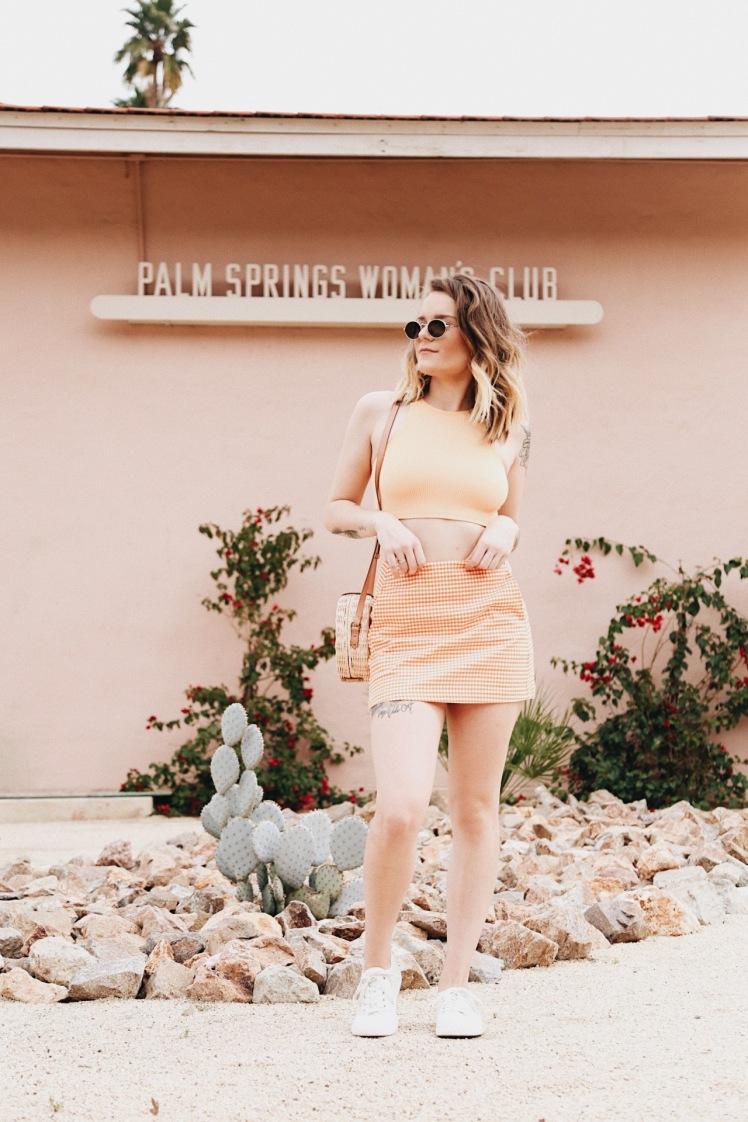 Pastel Blog 16