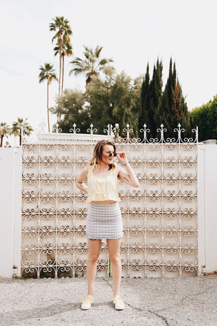 Pastel Blog 2