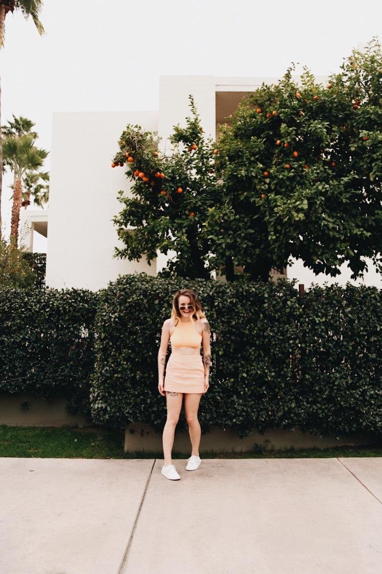 Pastel Blog 22